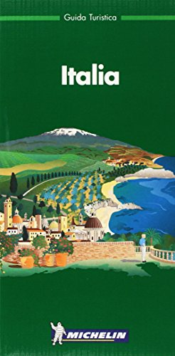 italia-la-guida-verde