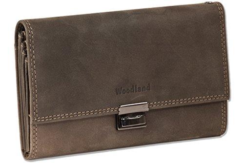 woodland-mayor-camarero-cartera-con-monedero-reforzada-adicional-hecha-de-piel-de-ante-suave-sin-tra