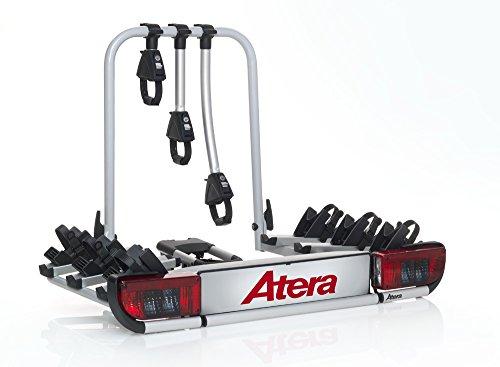 Atera 022685 Fahrradträger Strada Sport M 3 - 3