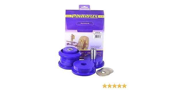 Powerflex PFR5-1105 Boccola Anteriore Braccio Posteriore