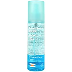 Fotoprotector ISDIN HydrOLotion SPF 50+