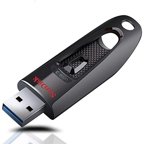 Yuklm chiavetta usb 100% originale z48 chiavetta usb 3.0 da 16 gb 100 mb/s con lettura velocità mini pen drive