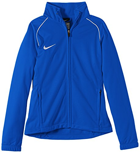 Nike Jacke Foundation