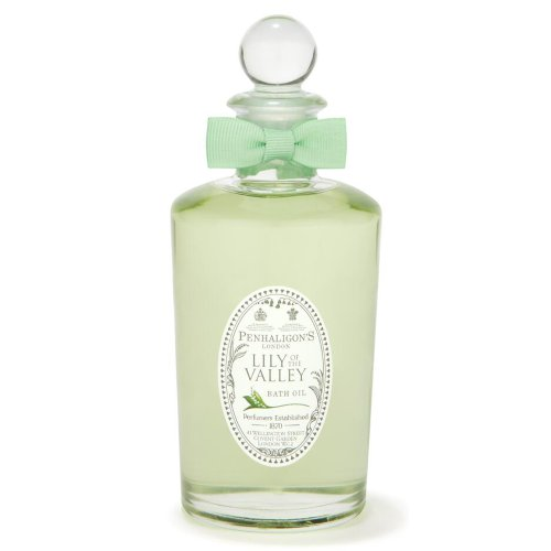 penhaligons-lily-of-the-valley-bath-oil-200-ml