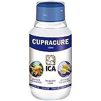aci Cupracure 100ml contra punto blanco y otros parasitos