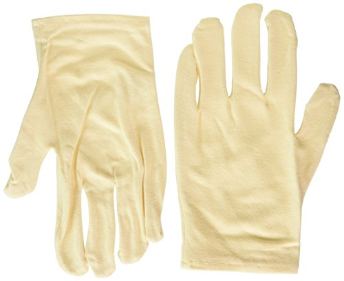 Earth Therapeutics Moisturizing Hand Gloves, Solid...