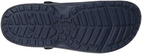 Navy Clog Mixte 755arxfq Crocs Specialist Adulte Ii Bleu Sabots qXnp7