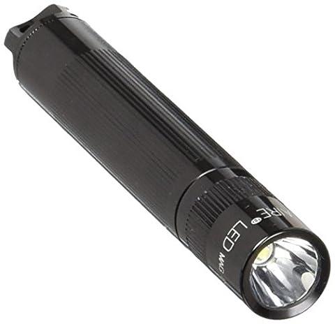 Maglite j3a012m LED Solitaire Taschenlampe,, schwarz