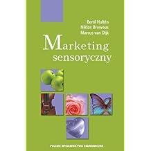 Marketing sensoryczny