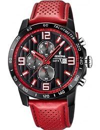Festina Unisex Erwachsene-Armbanduhr F20339/5