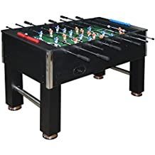 Futbolin Salon de Luxe jugador plástico PL0537