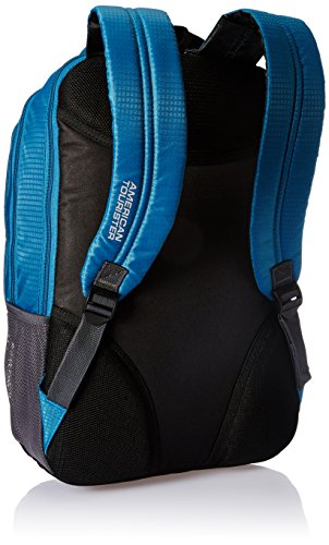 American-Tourister-Polyester-32-Ltrs-Teal-Laptop-Backpack-AMT-JUKE-LAPTOP-BKPK-01-TEAL