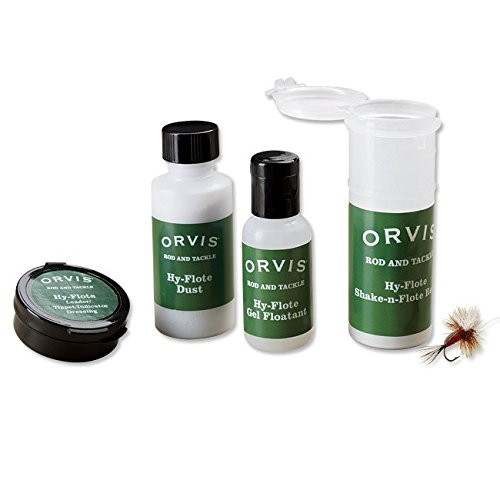 orvis-complete-hy-flote-floatant-system