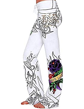 GiveKoiu - Pantalón - para Mujer