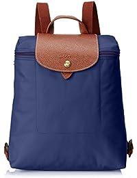 Longchamp Le Pliage Backpack - Mochila Mujer