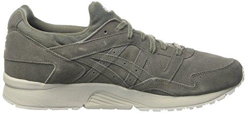 Asics Gel-Lyte V, Chaussures de Tennis Homme, Beige Gris (Agave Green/agave Green)