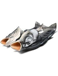 Suchergebnis Auf Amazon De Fur Lustige Geschenke Schuhe Handtaschen