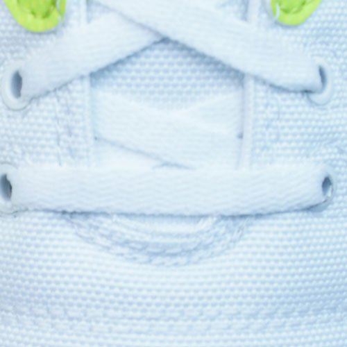 Adidas Multicolore Herren Futsalschuhe Azul Branco Cal qwY4wg