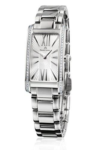 Maurice Lacroix Fiaba Reloj mujer fa2164de SD532-113