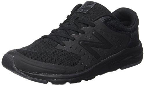 new balance 490 cyclone running shoe