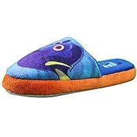 Slippers Nemo Girl Dory