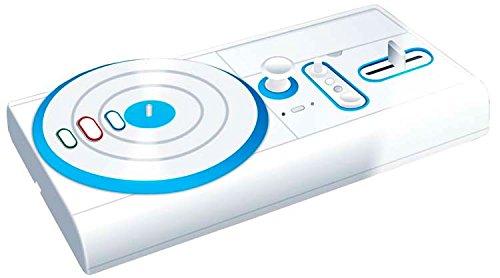 DJ Keyboard Wii