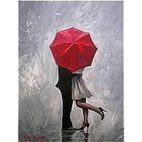Suchergebnis Auf Amazon De Fur Kinder Regenschirm Malen Basteln