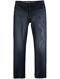 Emerica Herren Pants Pure Slim Denim