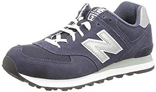 scarpe sportive uomo new balance 574