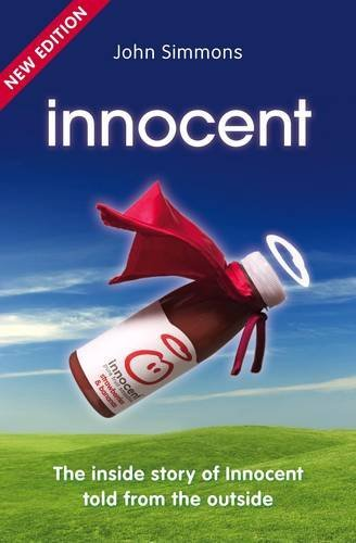 innocent-the-inside-story-of-innocent-told-from-the-outside-by-john-simmons-2011-08-15