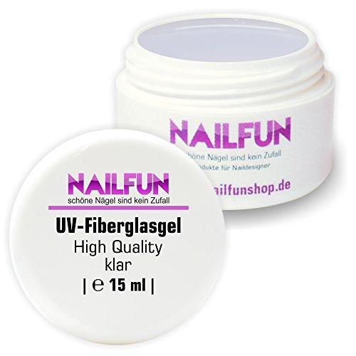 nailfun-high-quality-fiberglasgel-klar-15ml-uv-gel-fiberglas-3in1-phasengel-und-selbstglattend-extre