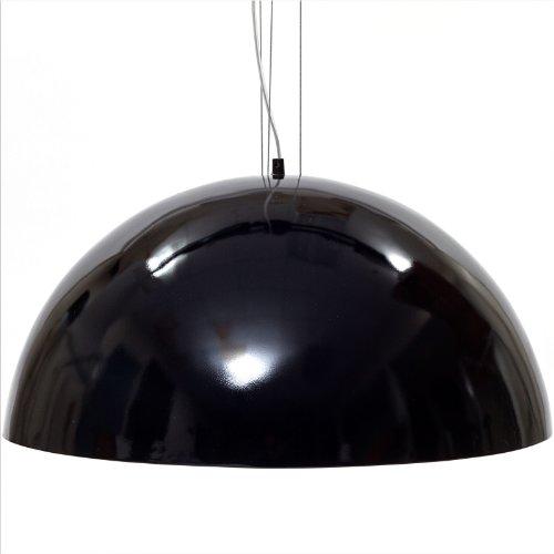 lexmod-flow-hanging-ceiling-light-in-black