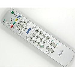 Sony Reemplazo mando a distancia RM-ED008 RMED008