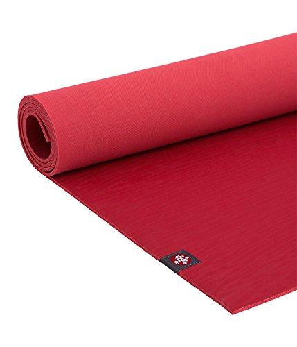 Manduka EKO 5Mm-71-hermosa Manduka EKO Tapis de yoga et pilates