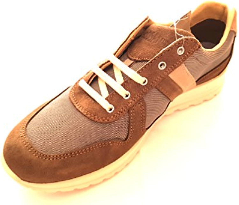 ECOSANIT Herren Sneaker  Billig und erschwinglich Im Verkauf