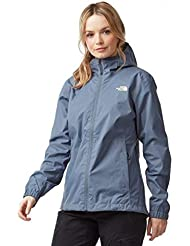 The North Face Quest Blousons et Vestes de Sport Femme