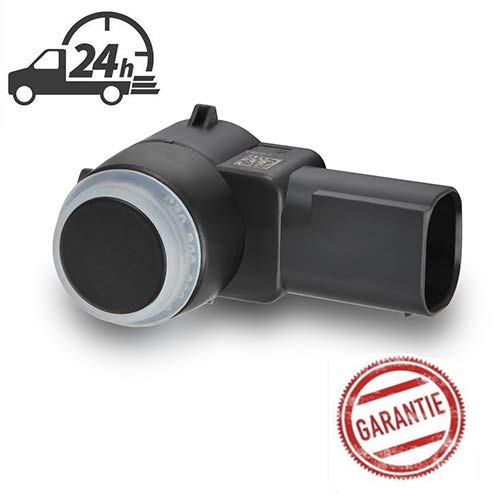 Twilight Garage Parksensor PDC Sensor Einparkhilfe 9663821577