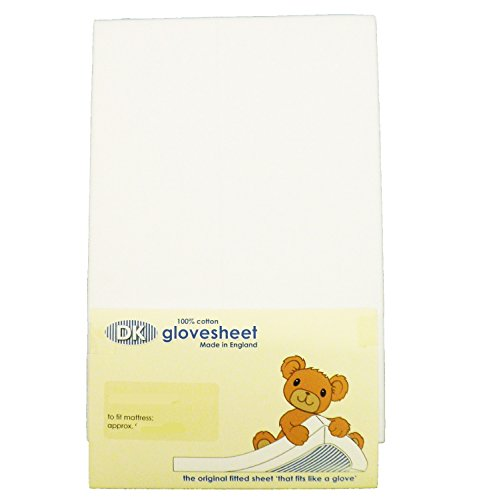 cot-bed-fitted-sheet-100-combed-jersey-cotton-col-white-to-fit-size-140-x-70-cm-mattress