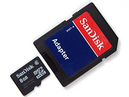 8gb-sandisk-micro-sd-sdhc-memory-card-for-tablet-smart-phone-inc-free-sd-adaptor-for-pc-laptop-deskt