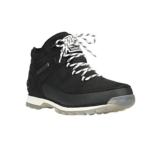 Timberland Euro Sprint Sport Black 45.5 EU (11.5 US / 11 UK)