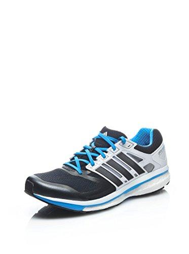 adidas Supernova Glide 6, Chaussures de running homme Schwarz