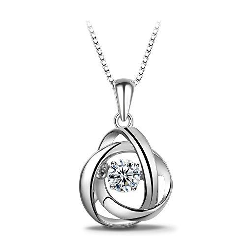 t400-de-bijoutier-dancing-pierre-en-argent-sterling-925-avec-zircone-swarovski-pendentif-collier-car