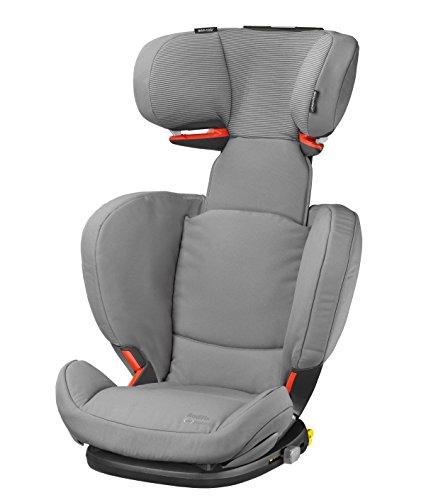Maxi-Cosi RodiFix AirProtect Seggiolino Auto Gruppo 2/3