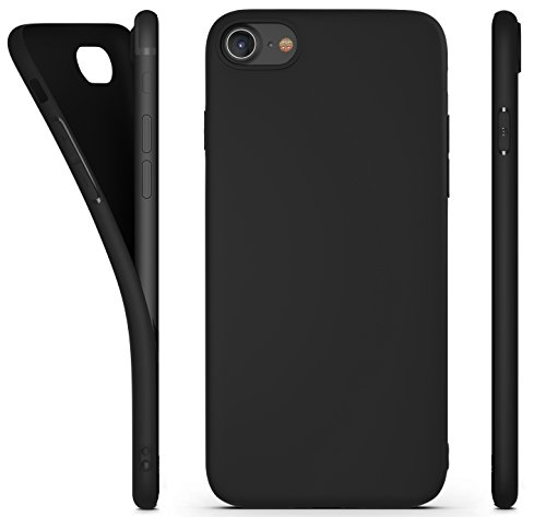 coque anti derapante iphone 7 plus