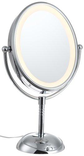 conair-be151t-espejo