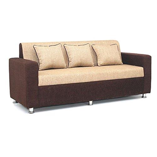 5 Off On Bharat Lifestyle Tulip Five Seater Sofa Set 3 1