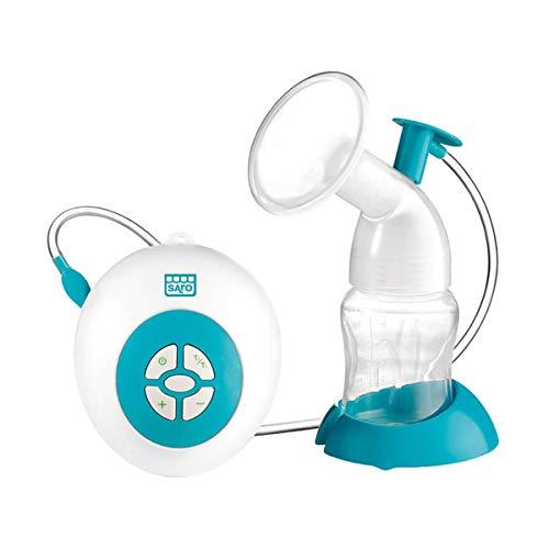 SARO 2610 - Extracteur électrique lait maternel