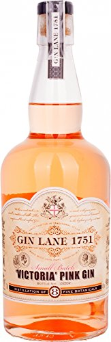 gin-lane-1751-victoria-pink-gin-70-cl