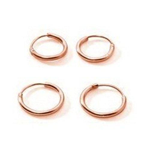 pares-de-pendientes-de-aro-tamano-pequeno-banados-en-oro-rosa-y-plata-para-cartilago-de-la-oreja-la-