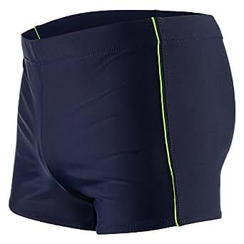 Zagano men trunks 2301 - 03 Gr. S